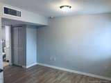 1737 3rd Ave - Photo 4