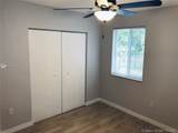 1737 3rd Ave - Photo 5