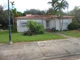 9833 Miami Ave - Photo 10