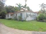 9833 Miami Ave - Photo 11