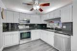 2444 94th Ave - Photo 12