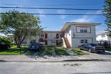 460 82nd Ter - Photo 1