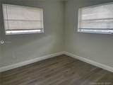4300 67th Ave - Photo 4