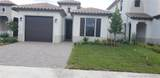 5506 Soria Ave - Photo 1