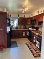 250 6th Ave - Photo 9