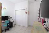 2120 37th Rd - Photo 12