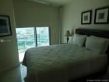350 Miami Ave - Photo 5