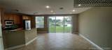 4715 164th Ave - Photo 1