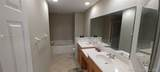 4715 164th Ave - Photo 10