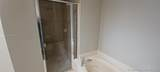 4715 164th Ave - Photo 11