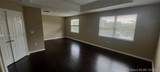 4715 164th Ave - Photo 13