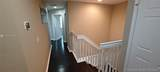4715 164th Ave - Photo 15