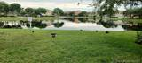 4715 164th Ave - Photo 16