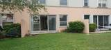 4715 164th Ave - Photo 17