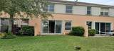 4715 164th Ave - Photo 18
