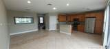 4715 164th Ave - Photo 2