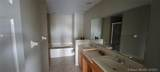 4715 164th Ave - Photo 20