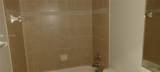 4715 164th Ave - Photo 21