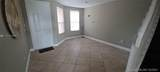 4715 164th Ave - Photo 3