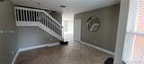 4715 164th Ave - Photo 4