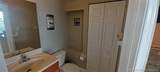 4715 164th Ave - Photo 5