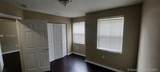 4715 164th Ave - Photo 6
