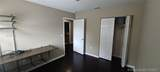 4715 164th Ave - Photo 7