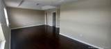 4715 164th Ave - Photo 9