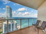 16699 Collins Ave - Photo 23