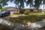 17120 14th Ave - Photo 1