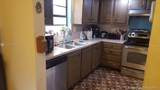 17120 14th Ave - Photo 10