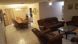 17120 14th Ave - Photo 13