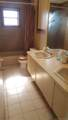 17120 14th Ave - Photo 8
