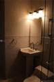4851 57th Ave - Photo 10