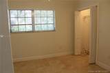 4851 57th Ave - Photo 11