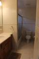 4851 57th Ave - Photo 14