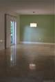 4851 57th Ave - Photo 4
