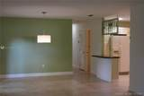4851 57th Ave - Photo 5