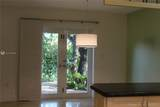 4851 57th Ave - Photo 8