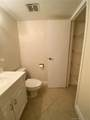 3401 Country Club Dr - Photo 10