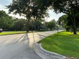 3401 Country Club Dr - Photo 31