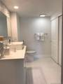 20281 Country Club Dr - Photo 11