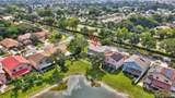 10375 Boca Springs Dr - Photo 47