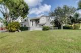 10375 Boca Springs Dr - Photo 60
