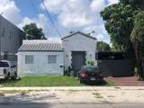 1976 25th Ave - Photo 1