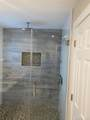3155 132nd Ave - Photo 5