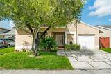 950 108th Ave - Photo 1
