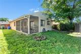 950 108th Ave - Photo 12