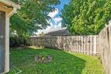 950 108th Ave - Photo 13