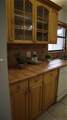 2821 117th Ave - Photo 10